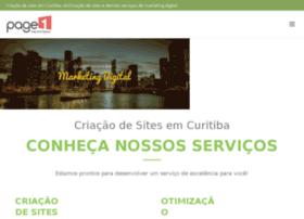 designinabox.com.br