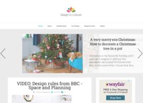 designincolours.blogspot.com