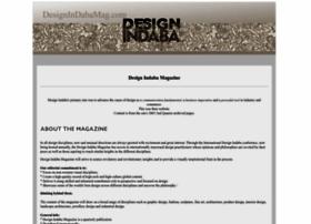 designindabamag.com