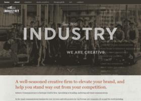 designindustry.com