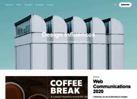 Designinfluences.com