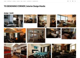 designing-corner.com
