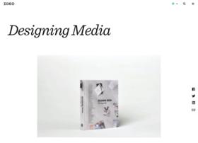designing-media.com