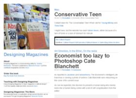 designingmagazines.com