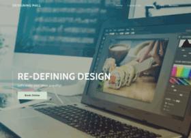 designingmall.com
