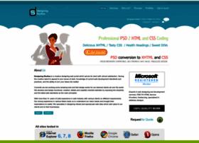 designingstudios.com