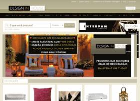designinhouse.com.br