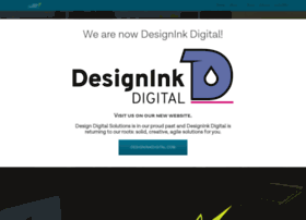 designinkboulder.com