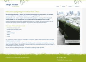 designinscape.com.au