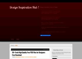 designinspirationhub.wordpress.com