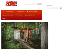 designinspirationmagazine.com