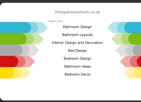 designinspirations.co.uk