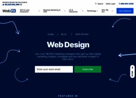 designinstruct.com