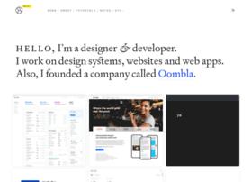 designintellection.com