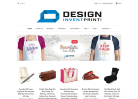 designinventprint.co.uk