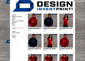 designinventprint.storenvy.com