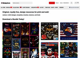 designious.com