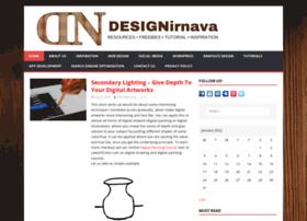 designirvana.com