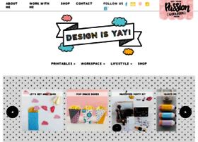 designisyay.com