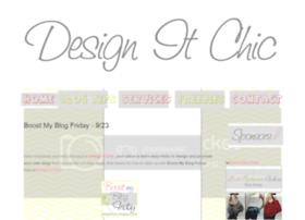 designitchic.blogspot.com