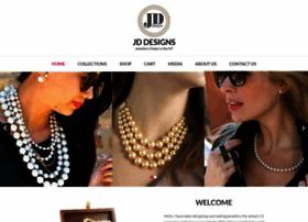designjewellery.com.au