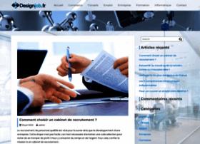 designjob.fr
