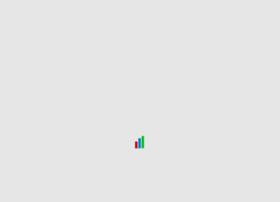 designjoxel.com