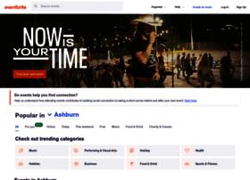 designjunction.eventbrite.com