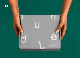 designjunkie.com