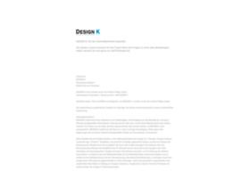 designk.de