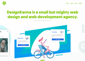 designkarma.co.uk