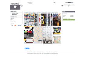 designkist.com