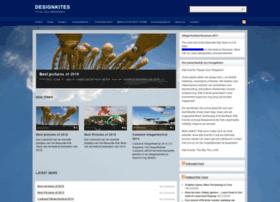 designkites.com