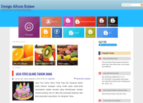 designkolase.blogspot.com