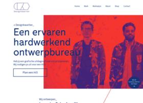 designkwartier.nl