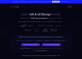 designlab.com