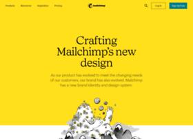 designlab.mailchimp.com