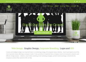 designlab10.com