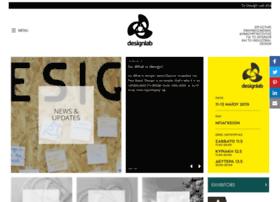 designlabshow.gr