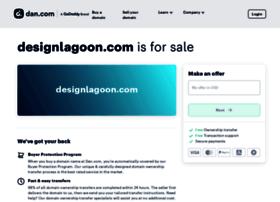 designlagoon.com
