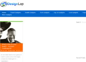 designlap.com