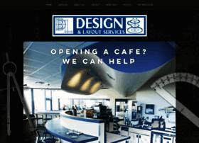 designlayout.com