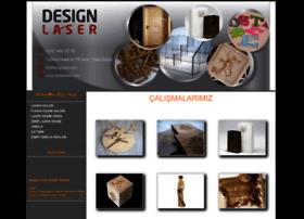 designlazer.com