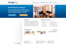 designleap.net