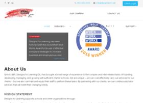 designlearn.com