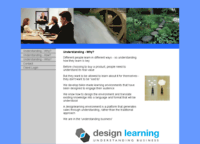 designlearning.co.uk
