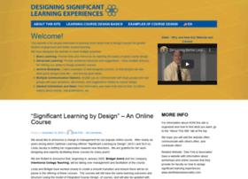 designlearning.org