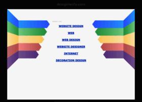 designlenta.com