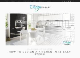 designlibrary.com.au