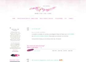 designlifeproject.com